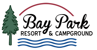 Bay Park Resort