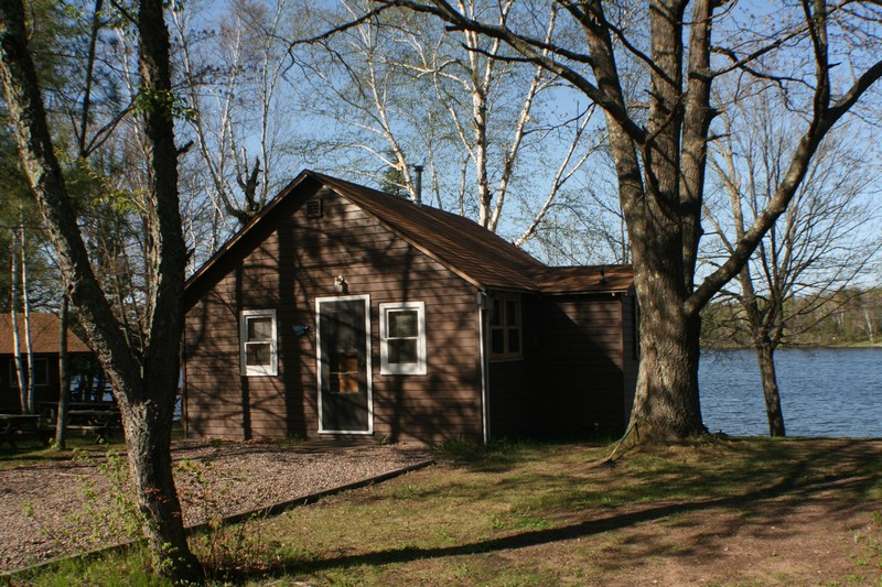 Cottages Photo Gallery