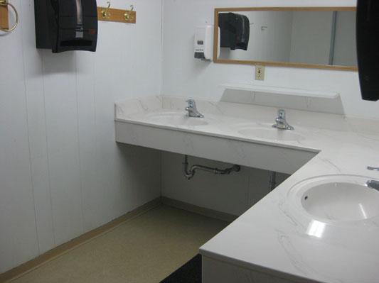 Facilities At Bay Park Resort Photo Gallery